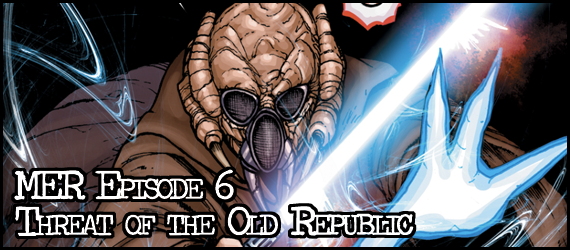 threat_of_the_old_republic